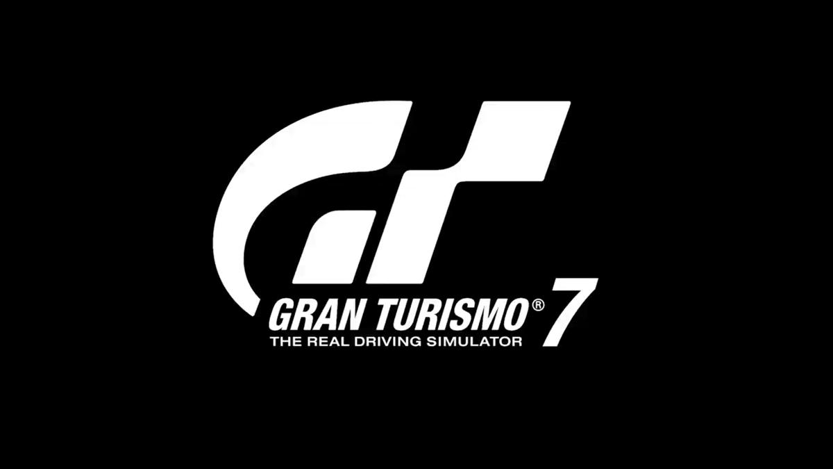 【速報】PS5でグランツーリスモ7(GT7)発表!どう変わった?デモ動画・画像あり