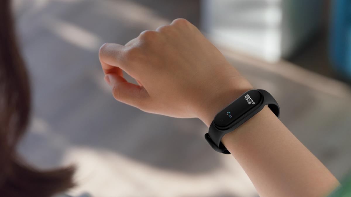 まとめ:Xiaomi(シャオミ)「Mi Smart Band 5」日本語版の発売日はいつ?新機能と性能