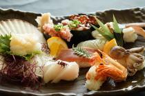 魚料理の店 達(だるま)
