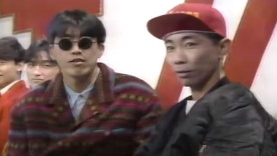 石橋貴明はNHK出禁(出入禁止)だった?なぜ20年ぶり生出演なのか
