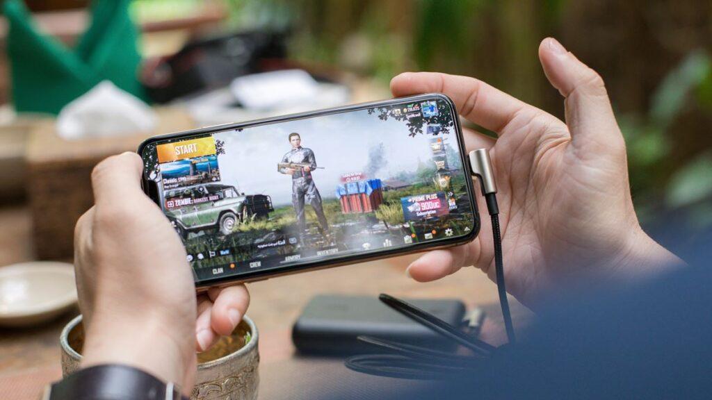 日本で人気の中国製ゲームアプリ一覧
