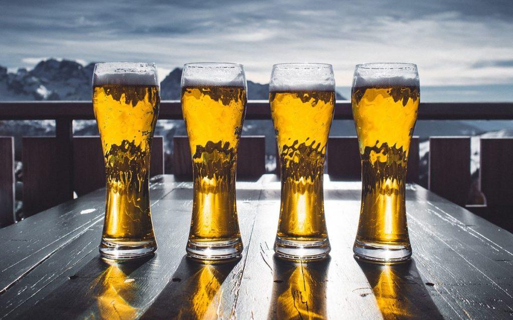 まとめ:「第三のビール」とは?ビールや発泡酒との違いと「値上げ理由」をわかりやすく解説