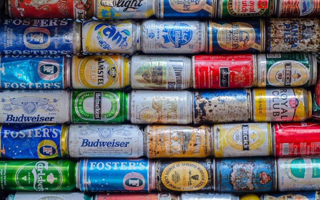『第三のビール』の定義とは?