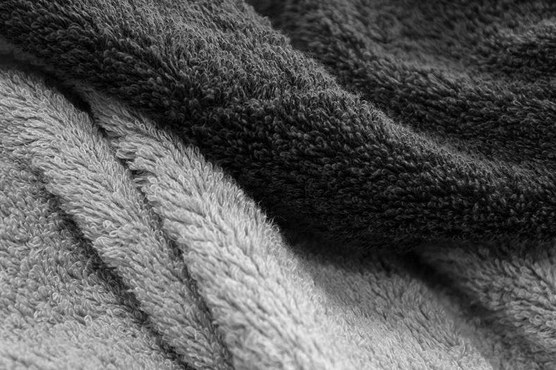 まとめ:さんまさんの2020ベストバイ「育てるタオル feelバスタオル」はどこで買える?