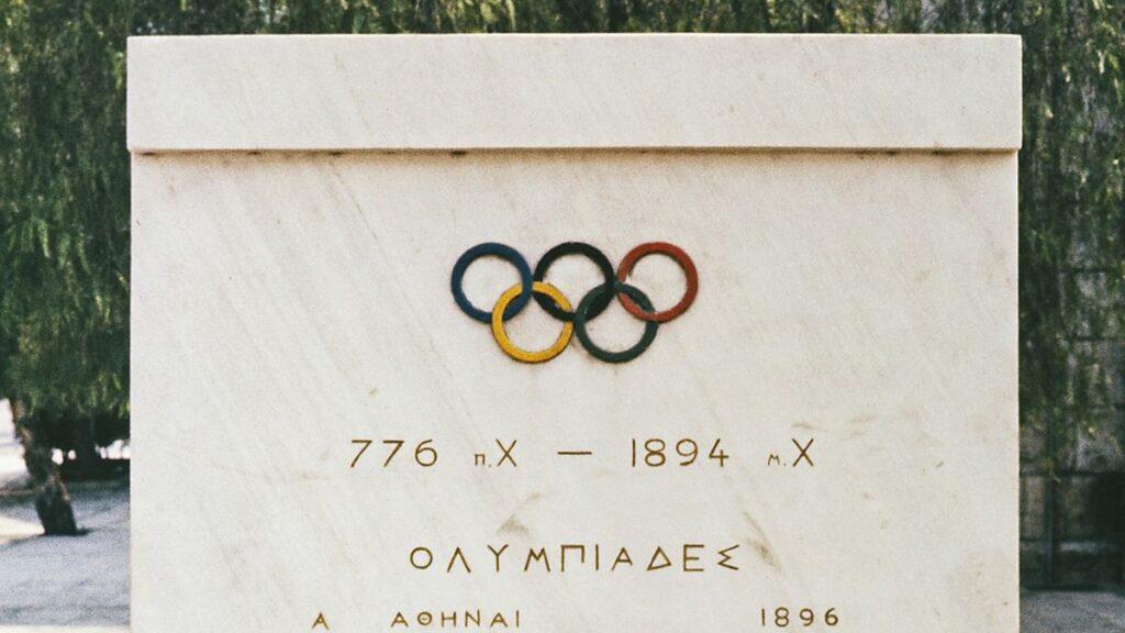結局オリンピックは開催されるの?