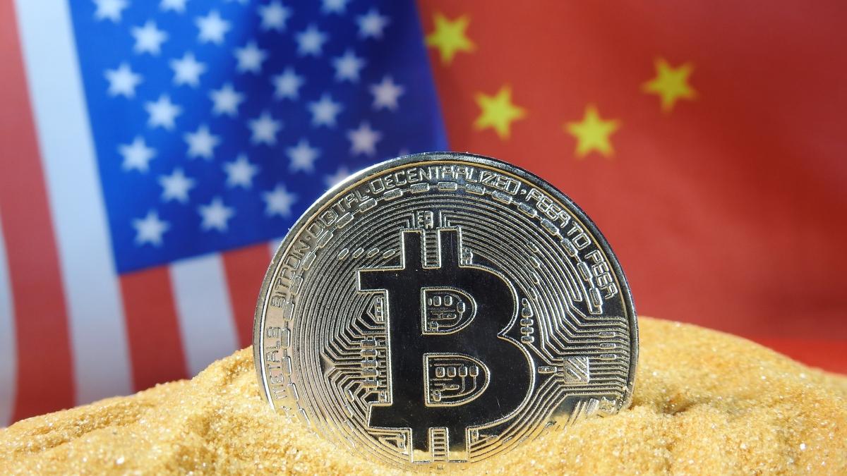 アメリカで投資が禁止された「中国企業 全59社一覧リスト」まとめ